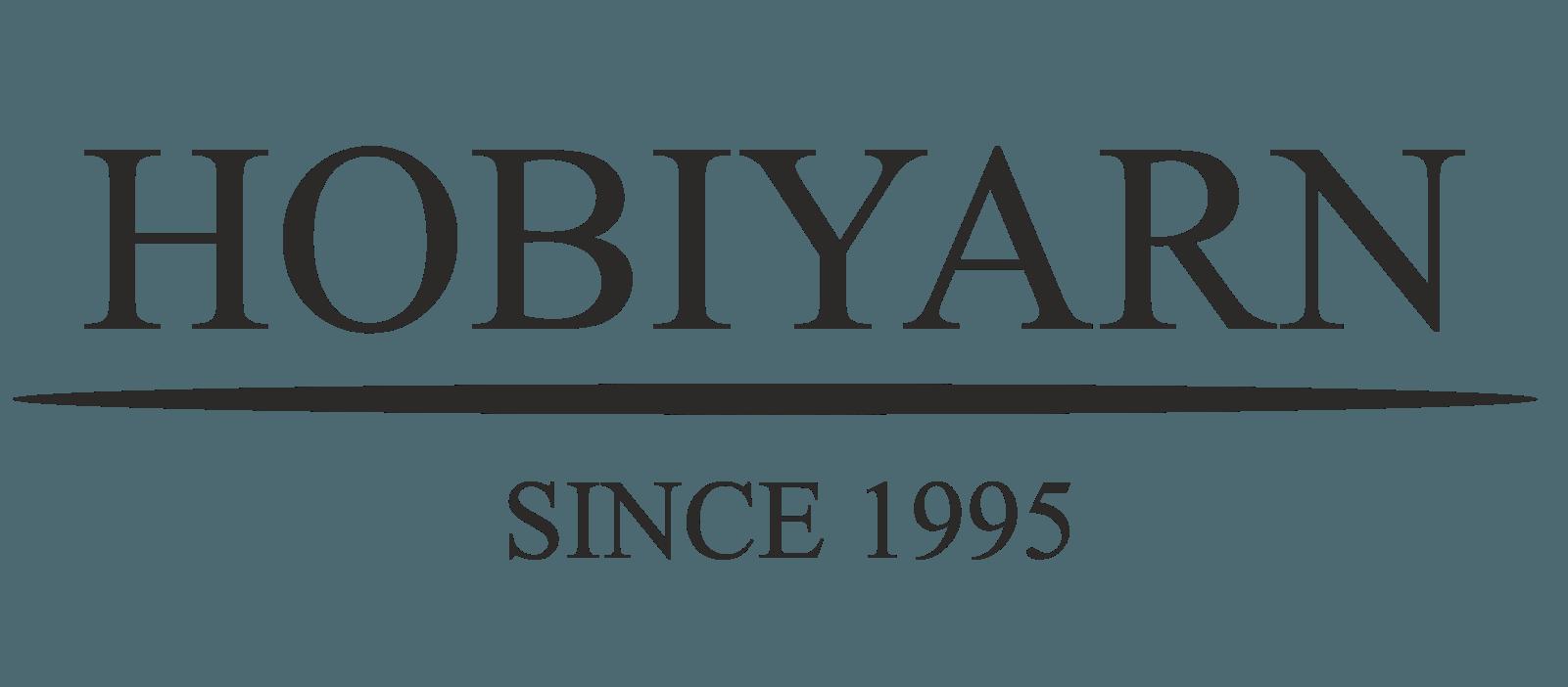 HOBIYARN